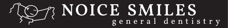 Noice Smiles General Dentistry